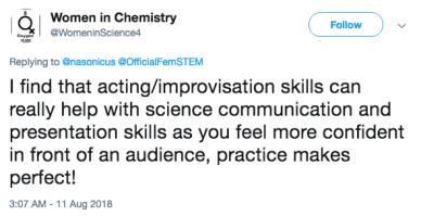 sci-improv-tweet1