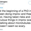 sci-improv-tweet3